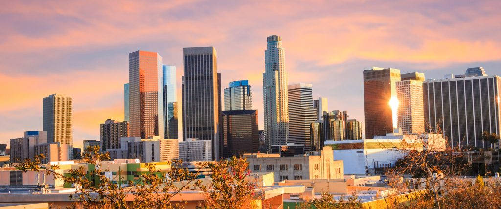 30 Superb 2020 Nicknames ideas fit for Los Angeles