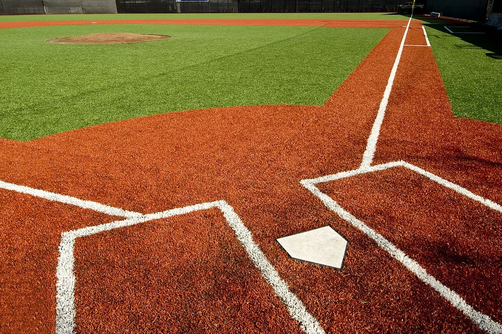 Best Baseball and Softball Team Names