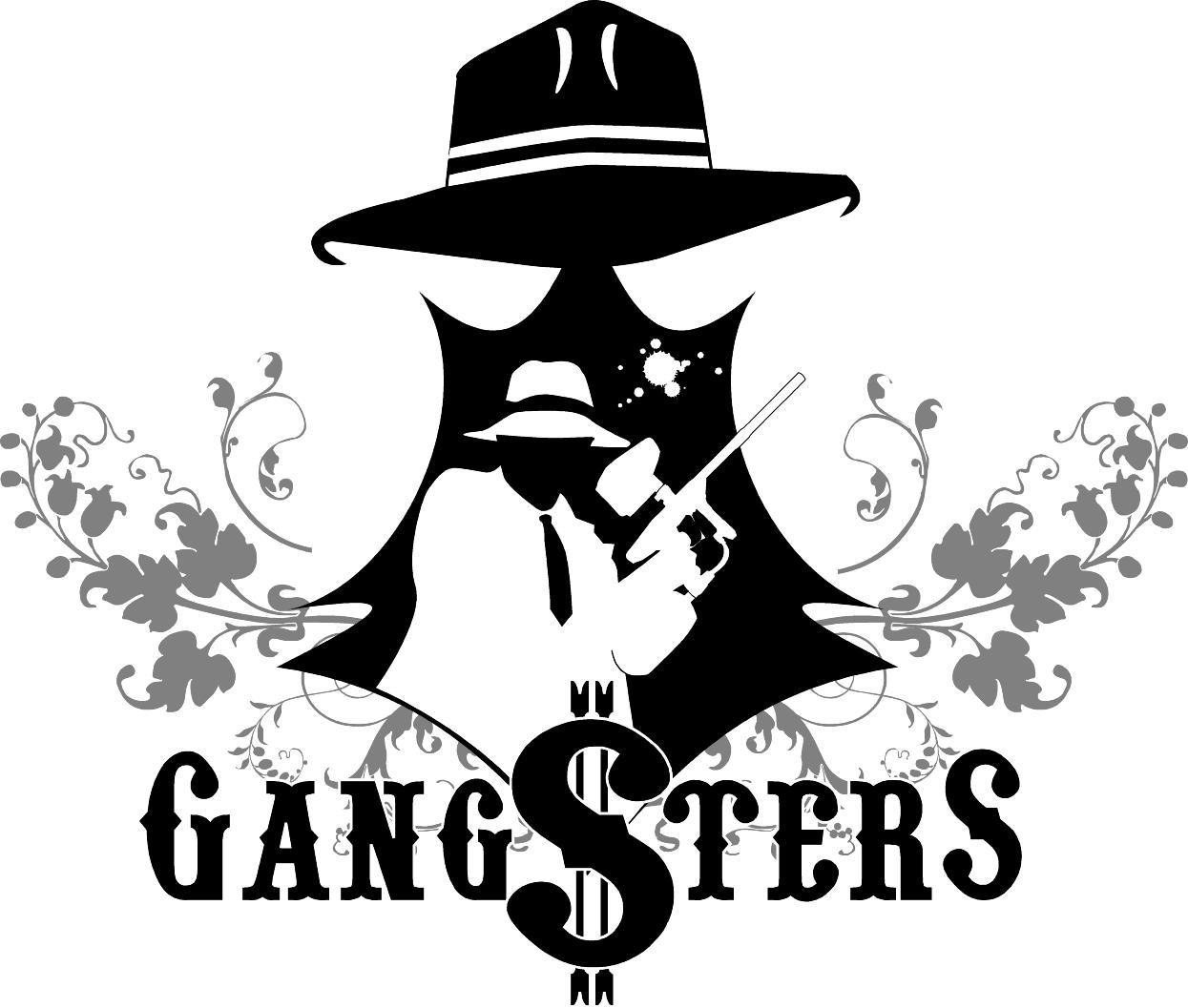 Gangster Nicknames