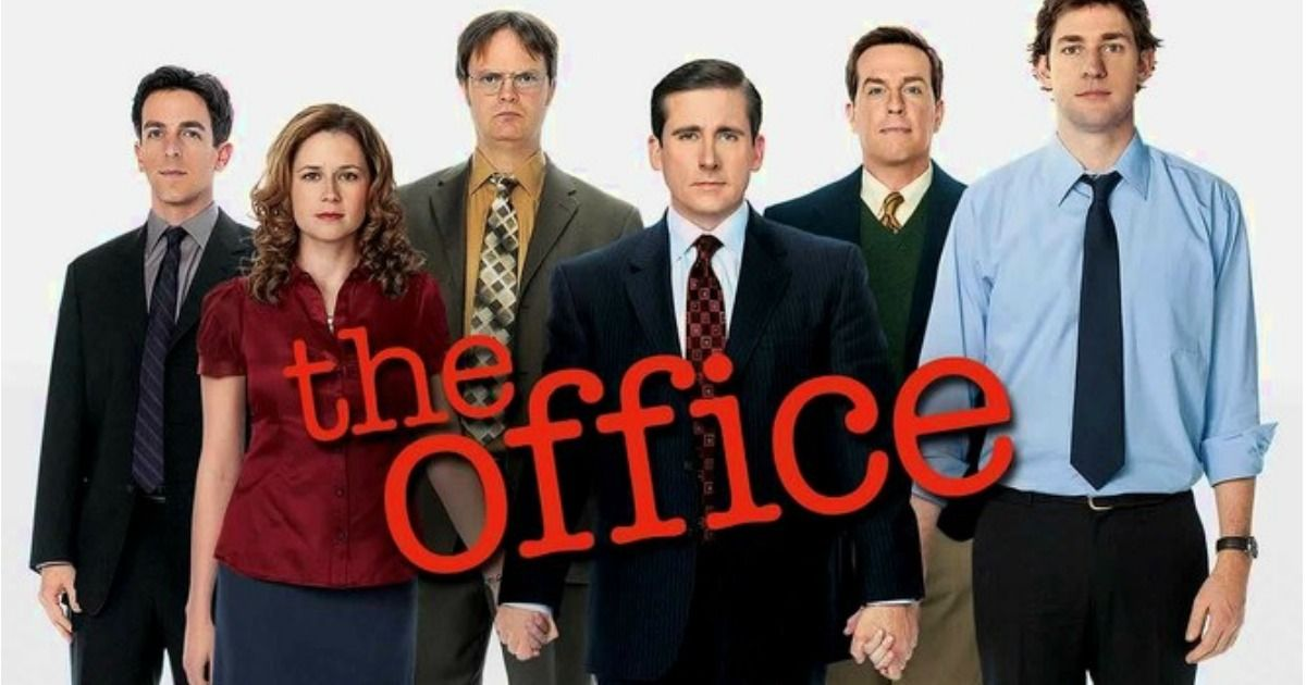 Fantastic The Office Team Names