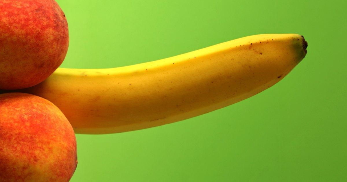 Nicknames for Penis