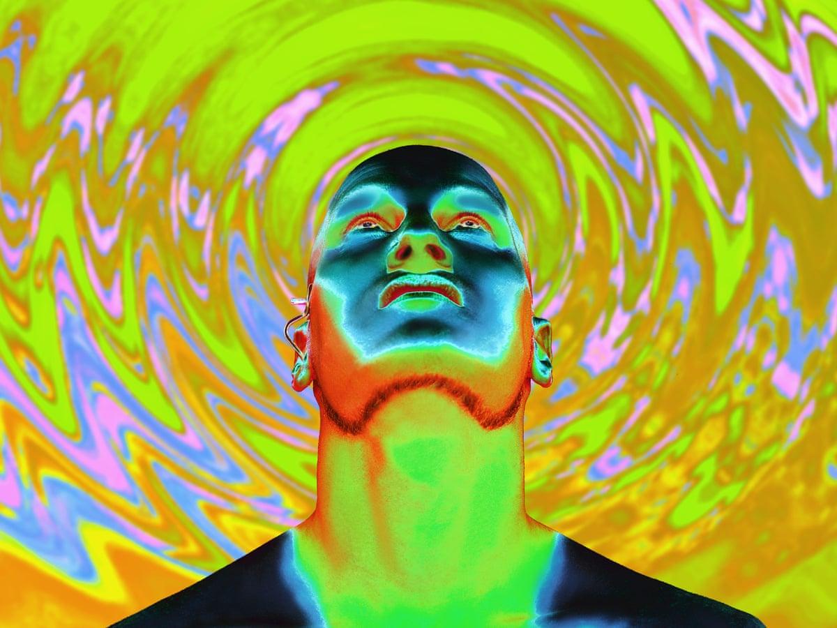 Nicknames for LSD