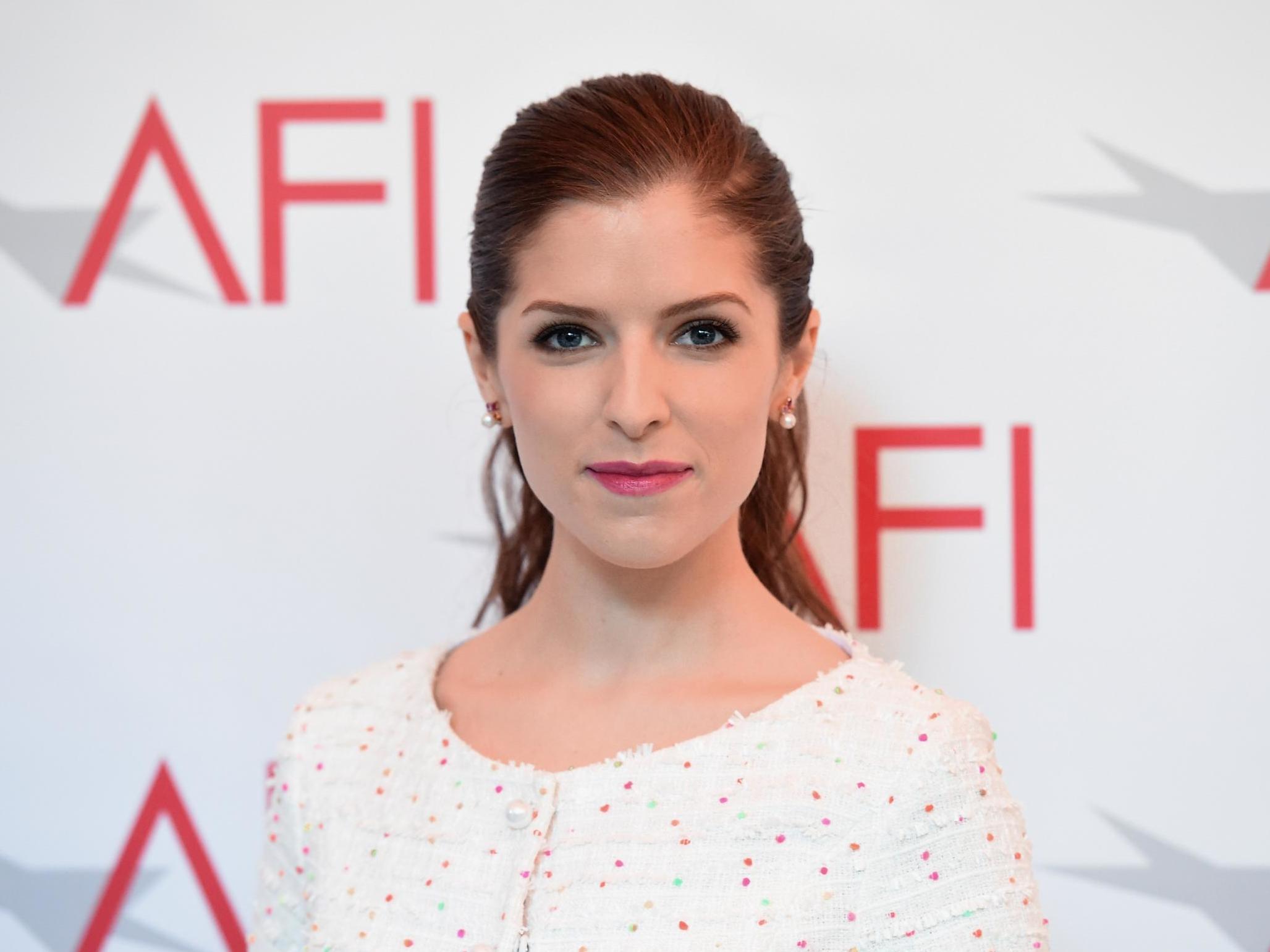 Nicknames for Anna
