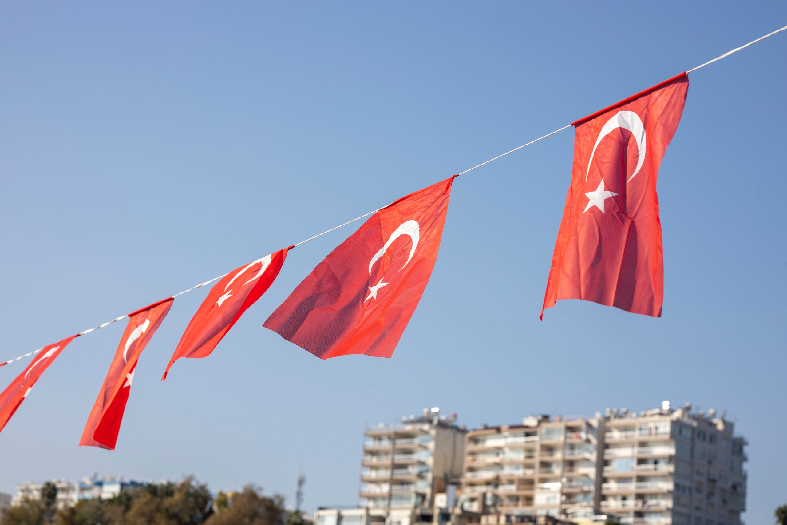 Turkish Nicknames for Guys and Girls