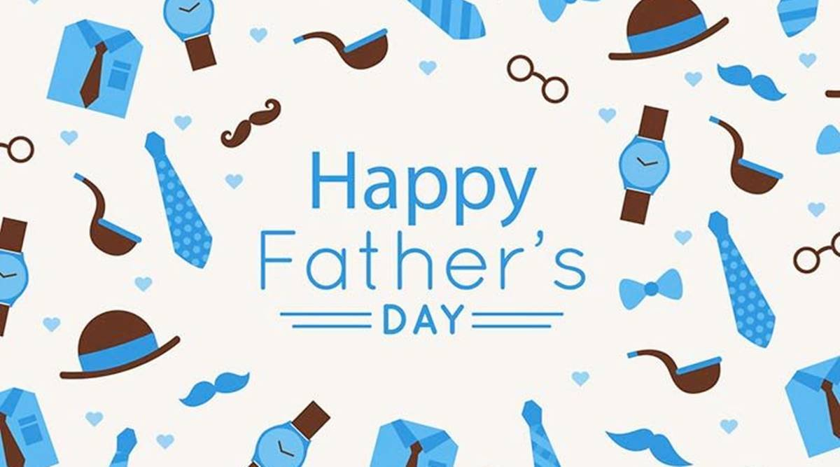 happy fathers day messages and quotes